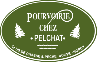Chez Pelchat outfitter